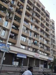 590 sqft, 1 bhk Apartment in Builder Project Nalasopara West, Mumbai at Rs. 27.2535 Lacs