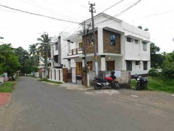 2200 sqft, 4 bhk IndependentHouse in Builder Project Kudappanakunnu, Trivandrum at Rs. 1.3000 Cr
