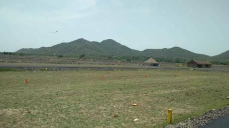 600 sqft, Plot in Builder Green city vasanthan promoters Chengalpattu, Chennai at Rs. 4.5000 Lacs
