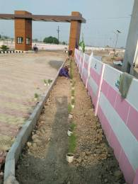 1000 sqft, Plot in Builder Solitaire city Lucknow Road, Allahabad at Rs. 10.0000 Lacs