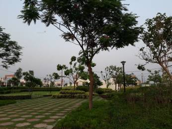 1029 sqft, Plot in Eldeco Shaurya Plots Bijnor, Lucknow at Rs. 26.5000 Lacs