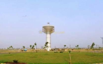 2160 sqft, Plot in Emaar Gomti Greens Gomti Nagar, Lucknow at Rs. 80.0000 Lacs