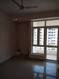 1005 sqft, 2 bhk Apartment in Ajnara Homes Sector 16B Noida Extension, Greater Noida at Rs. 5500