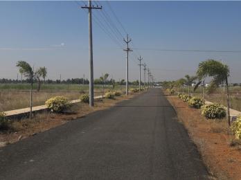 2277 sqft, Plot in Builder Project Jagannaickpur, Kakinada at Rs. 22.5000 Lacs