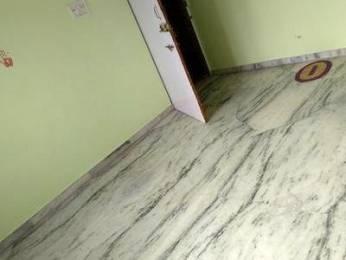 1550 sqft, 3 bhk Apartment in Builder Vipul Apartment Kothrud, Pune at Rs. 30000