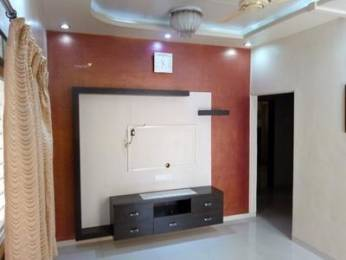 1050 sqft, 1 bhk IndependentHouse in Builder Project New Sanghvi, Pune at Rs. 18500