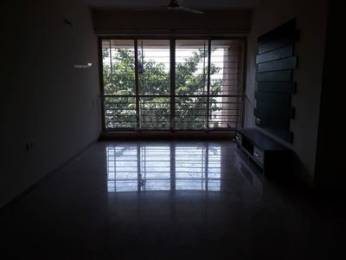 1252 sqft, 2 bhk Apartment in Builder Shreeraj Prathamesh Chinchwad, Pune at Rs. 92.0000 Lacs