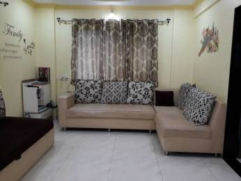2000 sqft, 3 bhk Apartment in Builder Project Chinchwad, Pune at Rs. 97.0000 Lacs
