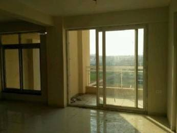 670 sqft, 1 bhk Apartment in Builder Project Gawade Nagar, Pune at Rs. 12000