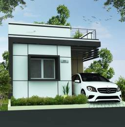 1080 sqft, 2 bhk Villa in Builder premavathy nagar Maraimalai Nagar, Chennai at Rs. 24.3000 Lacs