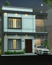 775 sqft, 2 bhk Villa in Builder premavathy nagar Maraimalai Nagar, Chennai at Rs. 24.1000 Lacs