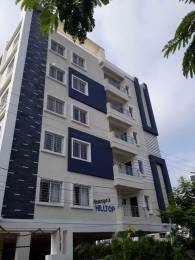 2700 sqft, 3 bhk Apartment in Builder Ananyahill top Puppalaguda, Hyderabad at Rs. 1.5000 Cr