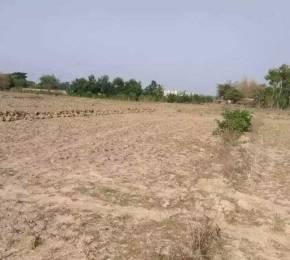 13113 sqft, Plot in Builder Project Bhubaneswar Khurdha Brahmapur Road, Bhubaneswar at Rs. 25.5000 Lacs