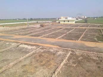 450 sqft, Plot in Builder Vaishnav Enclave L block Sohna Palwal Road, Gurgaon at Rs. 1.9000 Lacs