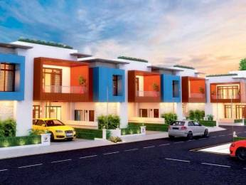 1600 sqft, 2 bhk Villa in Builder Pristine Villas Madukkarai, Coimbatore at Rs. 40.0000 Lacs