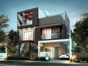 4500 sqft, 4 bhk Villa in Builder Pristine Villas Chinniyampalayam, Coimbatore at Rs. 1.0000 Cr