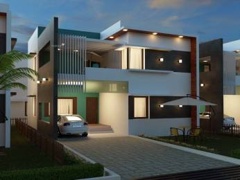 5000 sqft, 4 bhk Villa in Builder Project Singanallur, Coimbatore at Rs. 1.2500 Cr