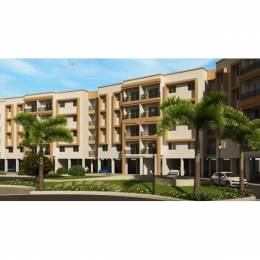 1600 sqft, 3 bhk Apartment in Builder Project Kalapatti, Coimbatore at Rs. 55.0000 Lacs