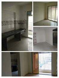 640 sqft, 1 bhk Apartment in Deepali Heramb Park Badlapur West, Mumbai at Rs. 26.5000 Lacs