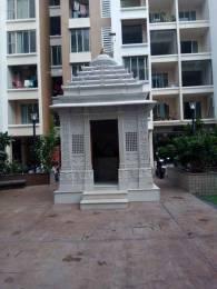 715 sqft, 1 bhk Apartment in Mohan Highlands Badlapur East, Mumbai at Rs. 33.0000 Lacs