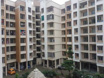 1420 sqft, 3 bhk Apartment in Mohan Highlands Badlapur East, Mumbai at Rs. 65.0000 Lacs