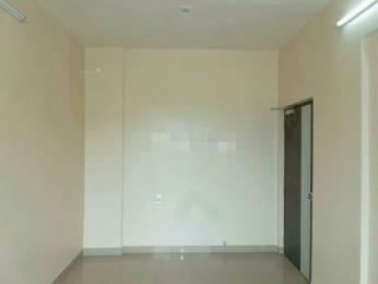 720 sqft, 1 bhk Apartment in Mohan Greenwoods Badlapur West, Mumbai at Rs. 27.5000 Lacs