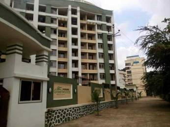 720 sqft, 1 bhk Apartment in Mohan Greenwoods Badlapur West, Mumbai at Rs. 5000