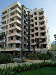 655 sqft, 1 bhk Apartment in Konark Gardens Badlapur East, Mumbai at Rs. 25.0000 Lacs