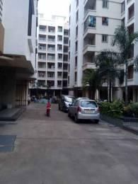 1140 sqft, 2 bhk Apartment in Mohan Highlands Badlapur East, Mumbai at Rs. 45.0000 Lacs