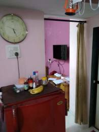 480 sqft, 1 bhk Apartment in Panvelkar Sankul Badlapur East, Mumbai at Rs. 16.0000 Lacs