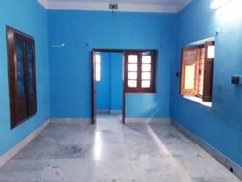 1000 sqft, 2 bhk IndependentHouse in Builder Maitra Kuthir Baksara, Kolkata at Rs. 7500