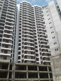 690 sqft, 1 bhk Apartment in Supertech Golf Village Sector 22D Yamuna Expressway, Noida at Rs. 28.0000 Lacs