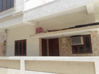 1000 sqft, 2 bhk Villa in Builder Project Ghatlodiya, Ahmedabad at Rs. 12000