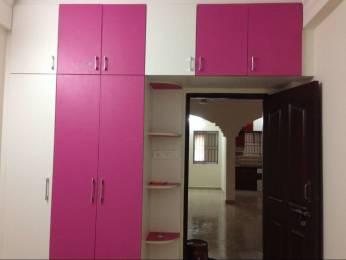 1120 sqft, 2 bhk Apartment in Builder Srikara abode Celebrity Paradise Layout Doddathoguru, Bangalore at Rs. 16000