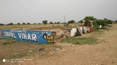 1080 sqft, Plot in Somnath City Behror, Neemrana at Rs. 8.5000 Lacs
