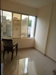330 sqft, 1 bhk Apartment in Yash Joshi Datta Nagar Dombivali, Mumbai at Rs. 19.4700 Lacs