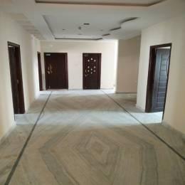 900 sqft, 3 bhk BuilderFloor in Builder Project Nirman Vihar, Delhi at Rs. 12000