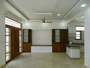 900 sqft, 3 bhk BuilderFloor in Builder Project Nirman Vihar, Delhi at Rs. 15000