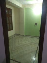 1100 sqft, 1 bhk IndependentHouse in Builder Project Palam Vihar Extension, Gurgaon at Rs. 12000