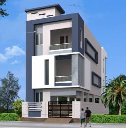 1215 sqft, 3 bhk Villa in Builder Project PM Palem Main Road, Visakhapatnam at Rs. 1.2000 Cr