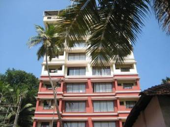 1150 sqft, 2 bhk Apartment in Builder Project Urwa, Mangalore at Rs. 16500