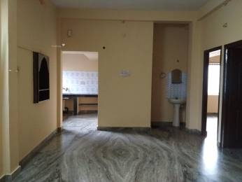 1300 sqft, 2 bhk Apartment in Builder Project Bejai, Mangalore at Rs. 11000
