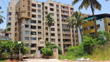 950 sqft, 2 bhk Apartment in Builder Project Kottara, Mangalore at Rs. 15000