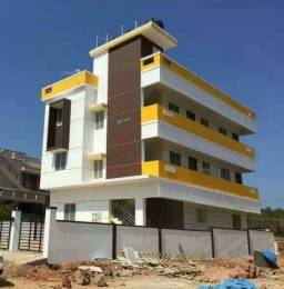 700 sqft, 2 bhk Apartment in Builder Project Vamanjoor, Mangalore at Rs. 6000