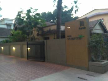 1300 sqft, 2 bhk Apartment in Builder Project Mannagudda, Mangalore at Rs. 21000