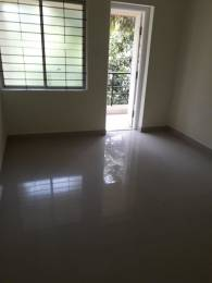 1299 sqft, 2 bhk Apartment in Builder Project Surathkal, Mangalore at Rs. 13000