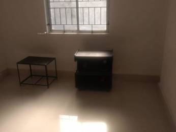 980 sqft, 2 bhk Apartment in Builder Project Kottara, Mangalore at Rs. 12000
