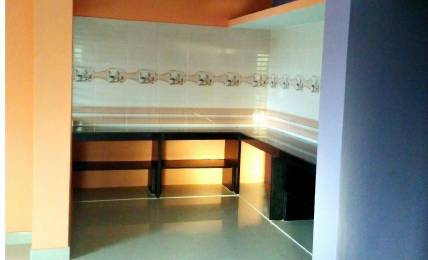 600 sqft, 1 bhk Apartment in Builder Project Kulai, Mangalore at Rs. 6500