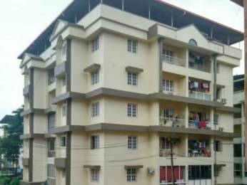 1250 sqft, 2 bhk Apartment in Builder Project Pumpwell, Mangalore at Rs. 13000