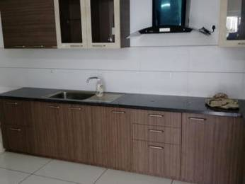 1800 sqft, 3 bhk Apartment in Builder Project Attavar, Mangalore at Rs. 30000